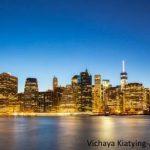 East Harlem NY 10035