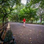 Harlem River NY 10034