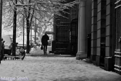 Manhattan NY 10036