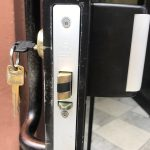 Open Locksmith New York